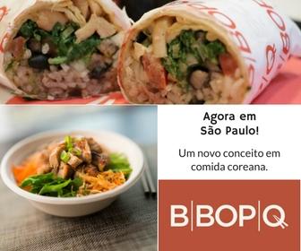 B|BOP|Q