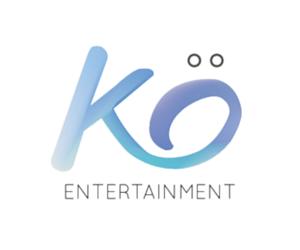 LogoKO