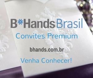 B*Hands