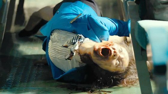 TraintoBusan_Trailer2