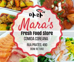 Mara Foods