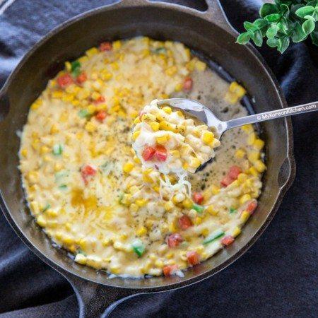 1.-Korean-Corn-Cheese-225x225@2x