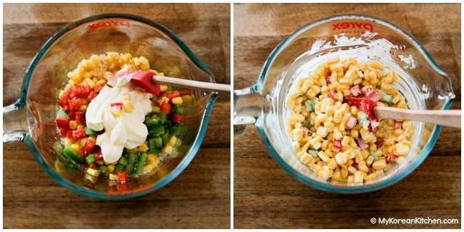 3.-Korean-Corn-Cheese-With-Creamy-Sauce