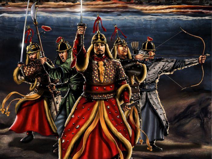 korean-heroes-yi-sun-shin-fallen-avenger-original