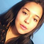 Camila Koga