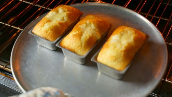 gyeranppang-baked-590x332